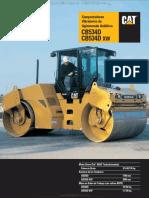 catalogo-compactadores-vibratorios-asfalto-cb534d-xw-caterpillar.pdf