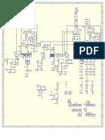 05TA071C power board.pdf