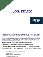 22_etanolo