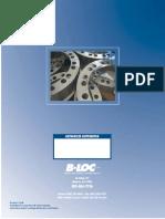 PM-0002-0011 Manual de Chancado_419_501
