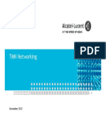 TMN Networking.pdf