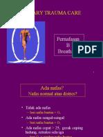 Ptc3 Breath Prw Nov06