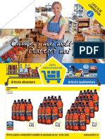 Cataloagele Metro Catalog Revanzatori Mp03