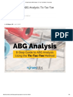 8-Step Guide to ABG Analysis_ Tic-Tac-Toe Method - Nurseslabs