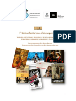PROGRAMA SEMINARIO CINE 2015_FINAL.pdf