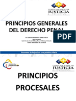 Presentacion Principios Generale Derecho
