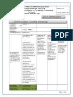 Guia de Planeación Sistemas - 907965