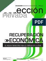 Colección Privada 33