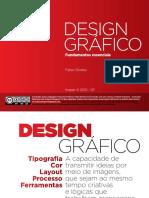 Fundamentos designgrafico