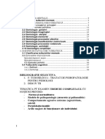 PSIHOPATOLOGIE_PARTEA_I.pdf