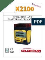 MX2100__English.PDF