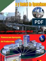 clase-5-PLANEAC-AGREGada-2015-1(2)