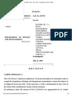 CSC vs DBM _ 158791 _ July 22, 2005 _ J.pdf