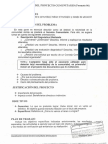 Formulación de Proyecto (Formato 06)