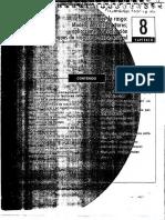 Enfoques de rasgos, modelo de 5 factores Cap. 8.pdf