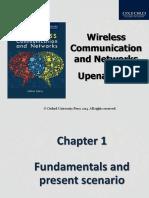 001 Dalal PSN Chapter_1.pdf