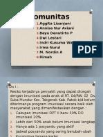 KELOMPOK 1.pptx
