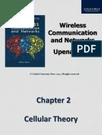 UPENA DALAL 002 Dalal PSN Chapter_2