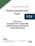 09_Jarvinen  Precip-Cryst-Pres12-08v6REV_LSB.pdf