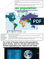 topic3 human population 2016 1