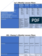 lesson plan feb 16-19 2016 d
