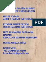 osmanlıca dil bilgisi.pdf