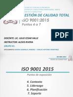 ISO 9001 2015 v2 (2)