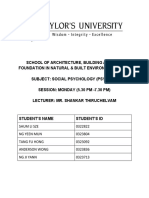 psychologyreport-2-1-160216040214