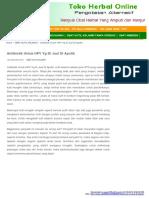 Antibiotik Untuk HPV Yg Di Jual Di Apotik