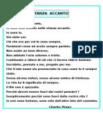 Poesia Peguy
