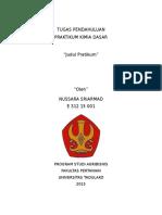 COVER_KIMIA_PRAKTEK.docx