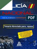 Temario policia-Abreviado-Version-Junio-Actualizado.pdf