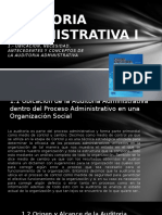 auditoriaadministrativai-130326212920-phpapp02