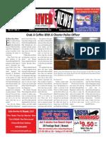 221652_1455619204Black River News - Feb. 2016.pdf