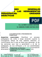 UNIDADES DIDACTICAS.ppt