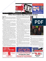221652_1455619398Hackettstown News - Feb. 2016.pdf