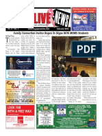 221652_1455619536Mt. Olive News -Feb. 2016.pdf
