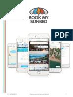 Book My Sunbed - Agency Document Final JC draft.pdf