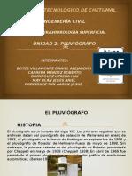 pluviografo.pptx