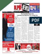 221652_1455620207Randolph News - Feb. 2016.pdf