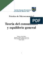guia_1-2006