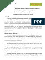 2-78-1371294846-1.Mgmt -  IJRBM - A study on employee - K.Rajagopal.pdf