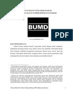 PERANAN-BUMD-SEBAGAI-SALAH-SATU-SUMBER-PENDAPATAN-DAERAH.pdf