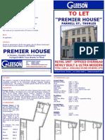PremierHouse