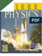 37966495-Arihant-AIEEE-Physics.pdf