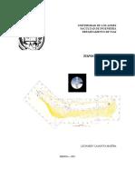 1 Manual Topografía Plana