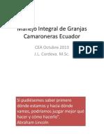 2 Jorge Córdova