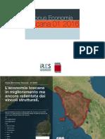 Focus Economia 01 2016.pdf