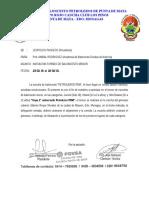 Carta de Invitacion (MONAGAS)