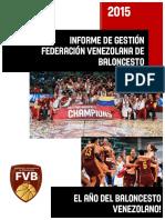 informeFVB2015